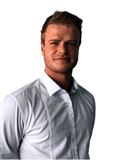 Duncan Van Dyk, Homebuyers Centre - Perth