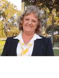 Denise Borrillo, Ray White - Bordertown & Districts RLA153432