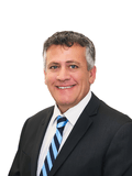 Glenn Mullaly, Harcourts Solutions -