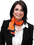 Leanne Ollerenshaw, All Properties Group Greater Springfield - AUGUSTINE HEIGHTS