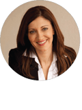 Mary Couros, in2 Real Estate