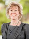 Elaine Bowcher, Devine Real Estate - Drummoyne