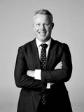 Bo Sutcliffe, O'Gorman & Partners Real Estate Co - Mosman