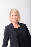 Tina Tillinger, Anchor Realty - Gympie