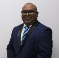 Bobby Reddy, Harcourts - Liverpool