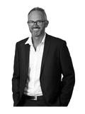 Brent Jones, PRDnationwide - Tweed Coast