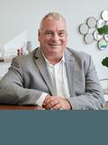 Don MacLennan, Chadwick Real Estate - Killara