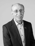 Mario Bucciarelli,