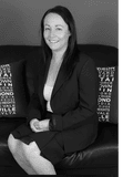 Shannon Mullins, First National Connect - Richmond | Windsor