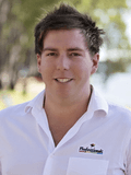"Toby ""TJ"" Molloy, Professionals Livingston & Molloy Real Estate - Rockhampton"