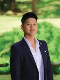 Kelvin Lo, Arena Property Agents - UPPER MOUNT GRAVATT