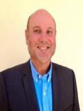 David Churchill, Australian Mobile Property Managers