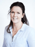 Amy Sim, McKean McGregor Real Estate - Bendigo