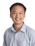 Patrick Huynh, Property Citi - Bonnyrigg