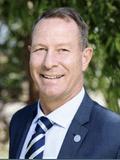 Andrew Houghton, RT Edgar - Yarra Valley