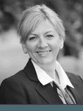Tamara Leskie,