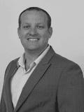 Daniel Jeffries, Ray White - Tugun