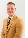 Zac Jabour, Century 21 Innovative Realty - Revesby