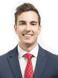 Andrew De Angelis, Nelson Alexander Real Estate - Fitzroy