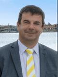 Denis Bajraktarevic, Ray White - West Lakes RLA242834