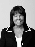 Marcia Burke,