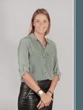 Pippa Slack, Metropole Brisbane - FORTITUDE VALLEY