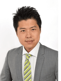 Vincent Minghao Li,