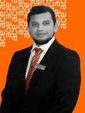 Shahid Ismail,