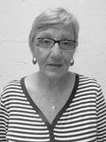 Helen Gorman,