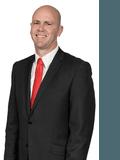 Matthew Bishop and team, Professionals Methven Group - Mooroolbark