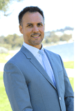 Josh McKenzie, M Residential - South Perth