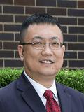 Frank Li,