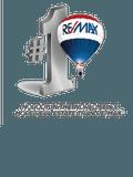 RE/MAX Property Shop, RE/MAX Property Shop - SANDGATE