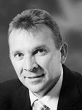 Mark Carew, Ray White - Labrador