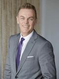 Brad Dawson, Brad Dawson Property Group - Fremantle