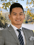 William Li, McGrath - WAVERLEY