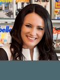 Nikala O'Brien, Belle Property - Toowong