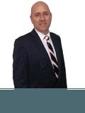 Richard Davis, Barry Plant - CRANBOURNE