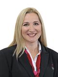 Marietta Viliardos, Wiseberry - Penrith