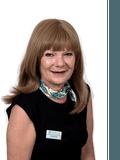 Yolanda Kiurteva, Hallmark Property Management