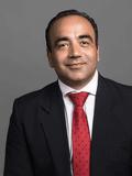 John Mouawad, Mint Property Agents - Belfield