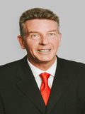 Stewart Rex, Elders Real Estate - Port Macquarie