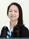 Kim Vu,