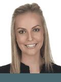 Bianca Skene, Rental Results - TOOWONG