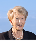 Elaine Marshall,