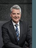 Shane Killalea, Peter Blackshaw Real Estate - Woden & Weston Creek