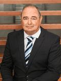 Dennis Harlum, Starr Partners - BELLA VISTA
