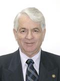 Brian Morgan, Martin Real Estate - SA
