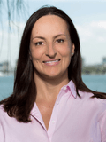 Tanya Barrett, Richardson & Wrench Mosman/Neutral Bay -