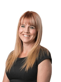 Deb Stephens, EIS Property - Hobart